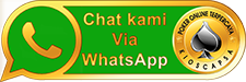 Whats_App_Kios_Capsa_Gold33