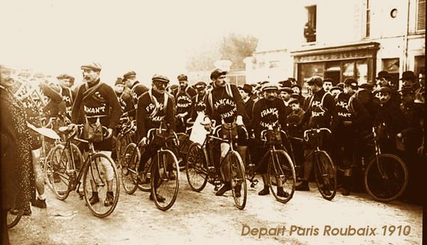 Polla PARIS - ROUBAIX. Válida 18ª de la Polla Anual LRDE 5_roubaix_1910