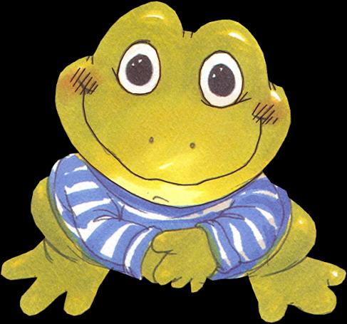 grenouille_tiram_100