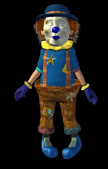 clown_tiram_152