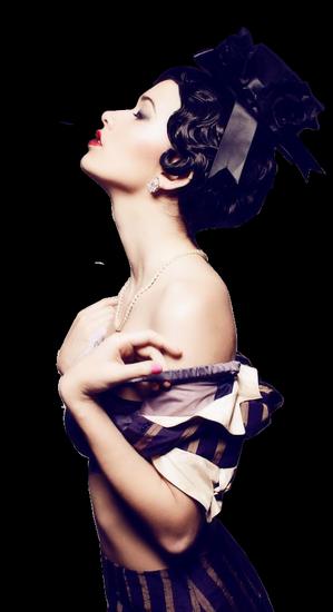 femme_chapeau_tiram_27
