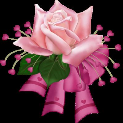 tubes_fleurs_saint_valentin_tiram_287