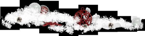 cluster-noel-533
