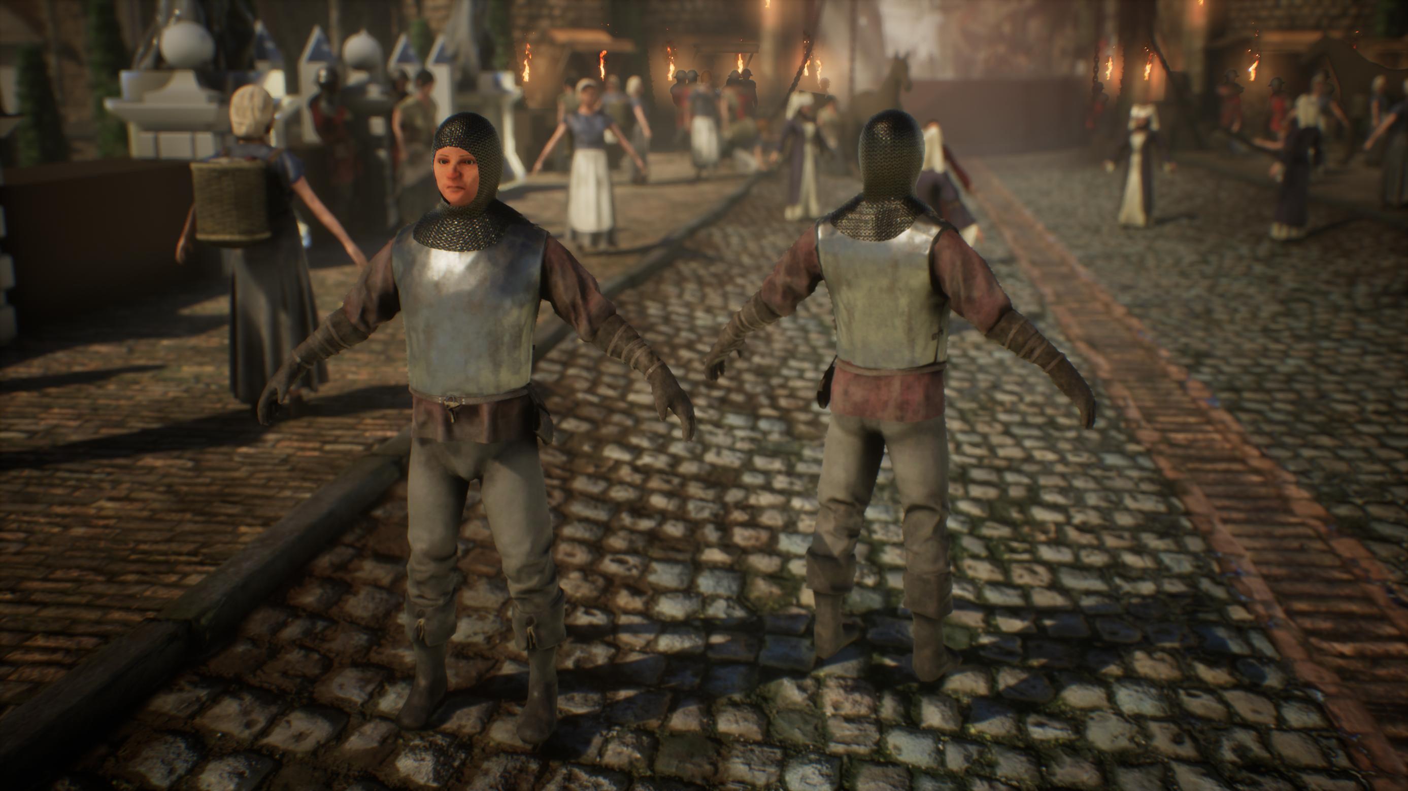 Mercenaryjpg