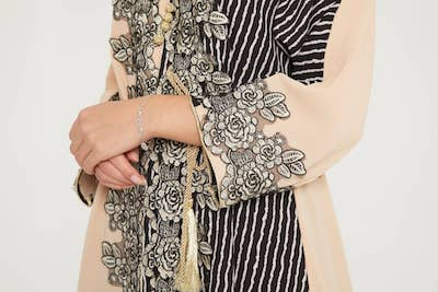 elegant_evening_abaya