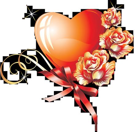 coeur_saint_valentin_tiram_404