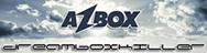 azbox1.jpg