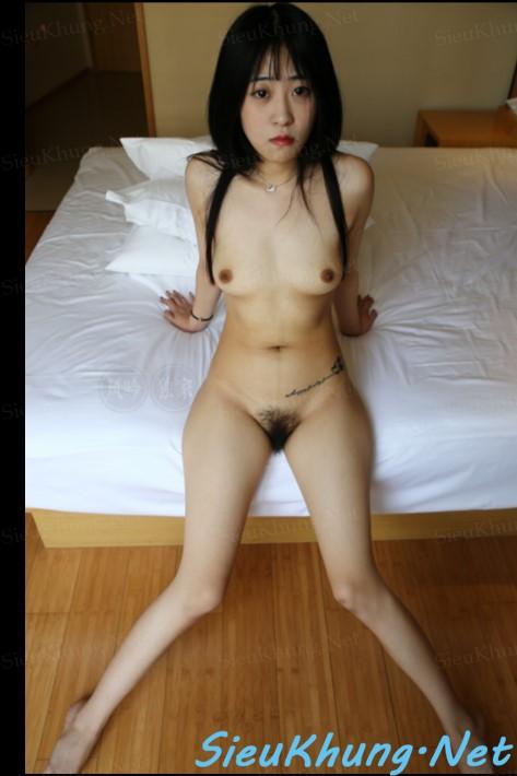 Cute_Girl_SK_6