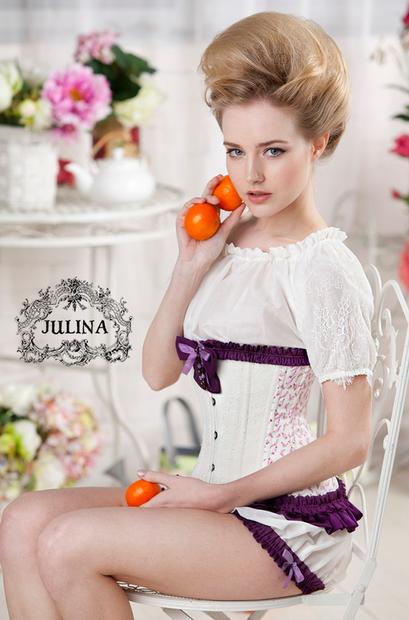 corset_femmes_tiram_50