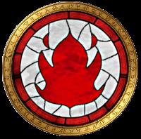 Organigrame de la Croisade écarlate Scfin2