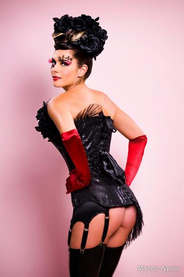 glamour_sexy_tiram_78