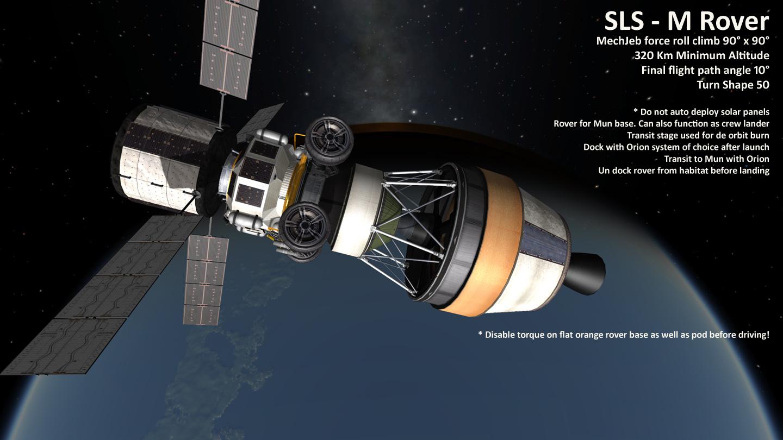 SLS_M_Rover.jpg