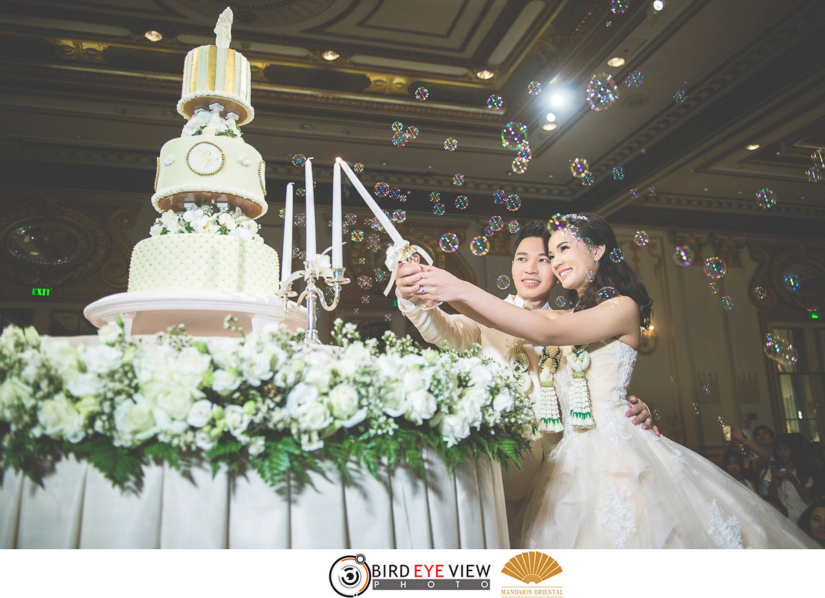 Wedding_Mandarin_Oriental151