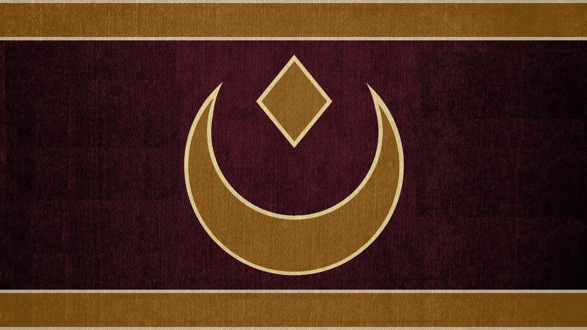 Administration du Royaume d'Hachram 778400bannirehachram