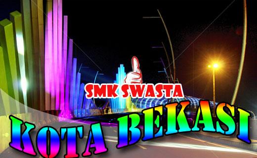 SMK_Swasta_Kota_Bekasi