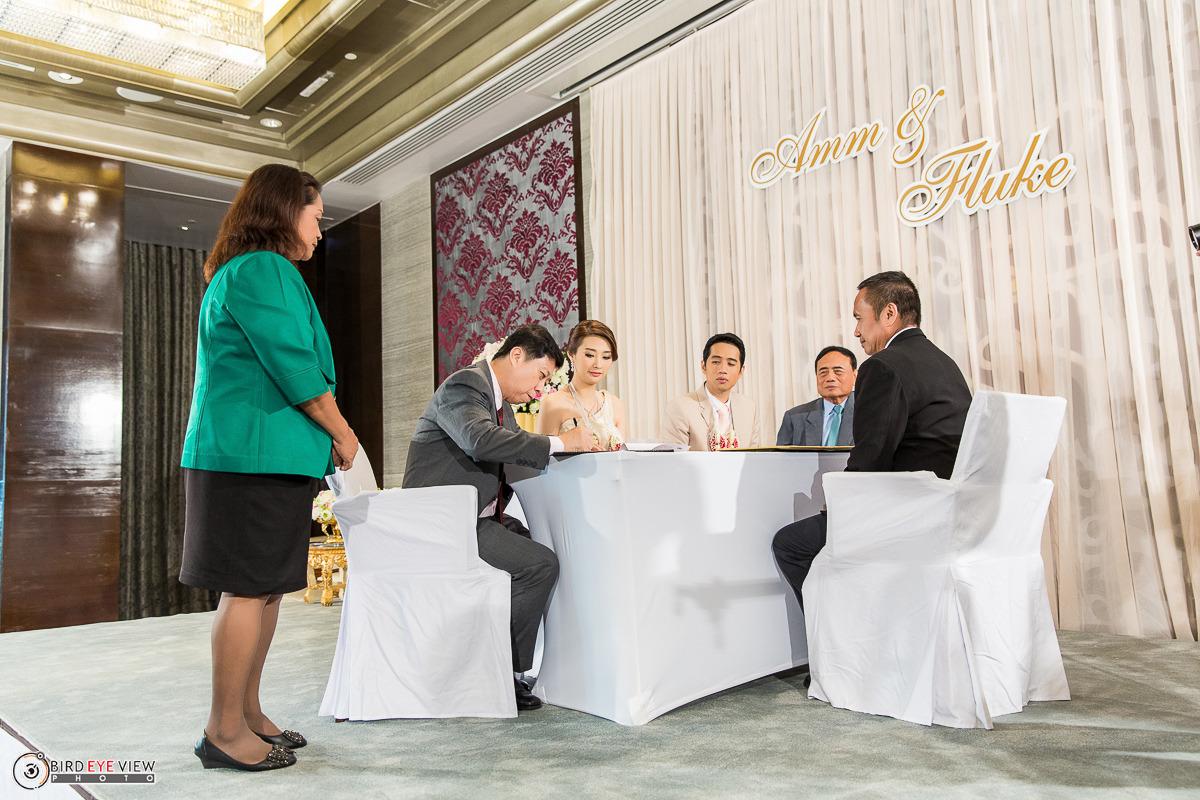 the_st_regis_bangkok_hotel_110