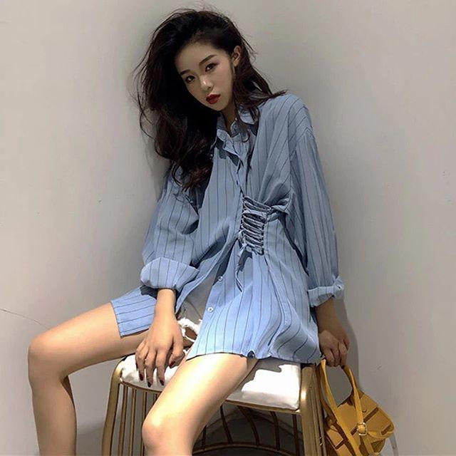 oversize_style_girl