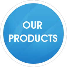 our-product-button
