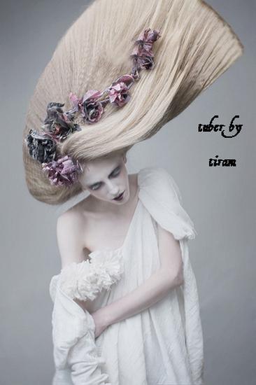 lady_baroque_tiram_84