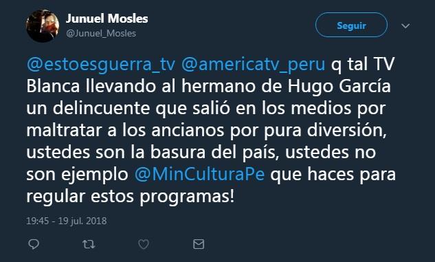 hugo_hermano04