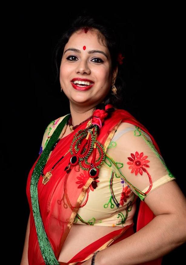 Nepali Sexy Moms - Page 10 - Xossip-9491