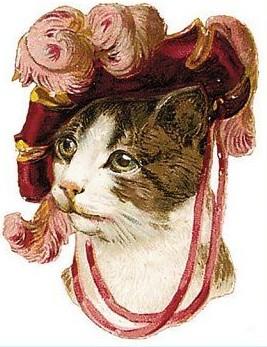 Gatos Vintage - Página 2 Sin-t-tulo-978