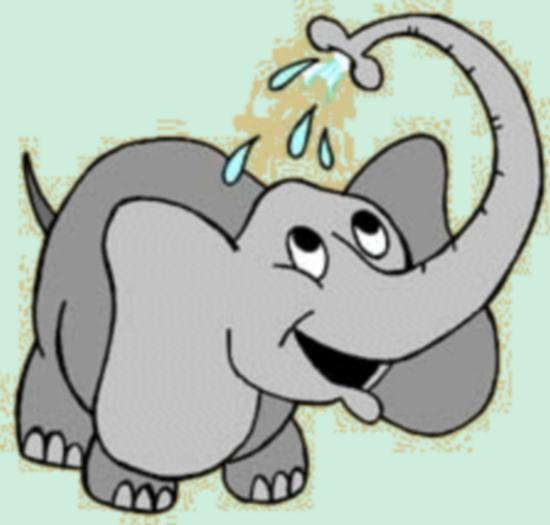 tubes_elephants_tiram_143