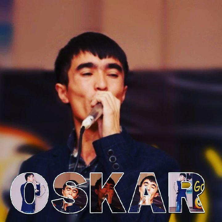 OskAR(ToFoN) - Hazon
