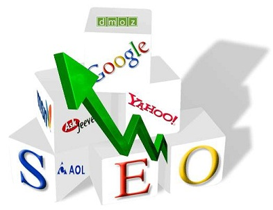Best SEO Company Sydney Now Updates its Packages to Provide Reliable SEO Services
