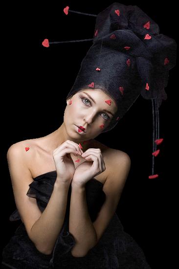 femme_chapeau_tiram_421