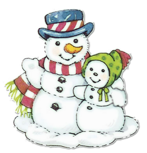 bonhommes-de-neiges-tiram-322