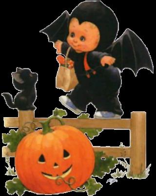 tiram_enfants_halloween_48