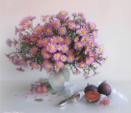 tubes_fleurs_tiram_809