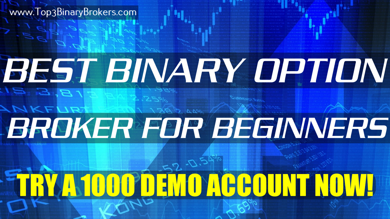 Behind IQ Binary Option United Kingdom