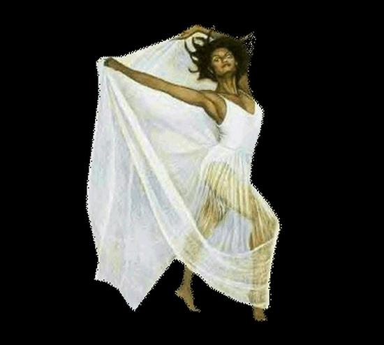 danse_tiram_27