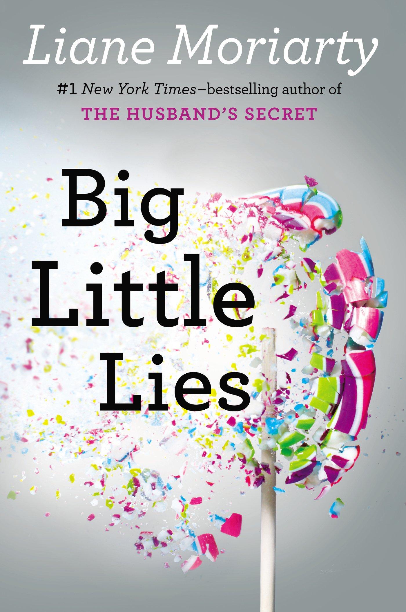 torrent big little lies s01e01