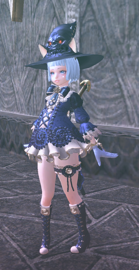 TERA_Screen_Shot_20180331_184335.png