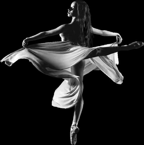 danse_tiram_378