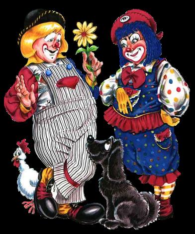 clown_tiram_354