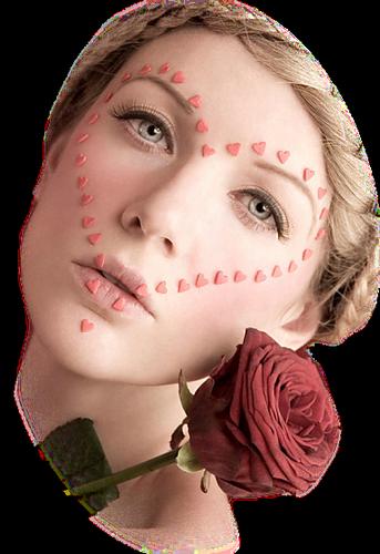 femmes_saint_valentin_tiram_250
