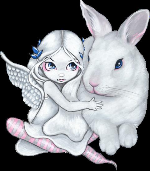 tubes_fairy_tiram_378