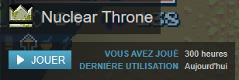 nuclear_throne_300h.jpg