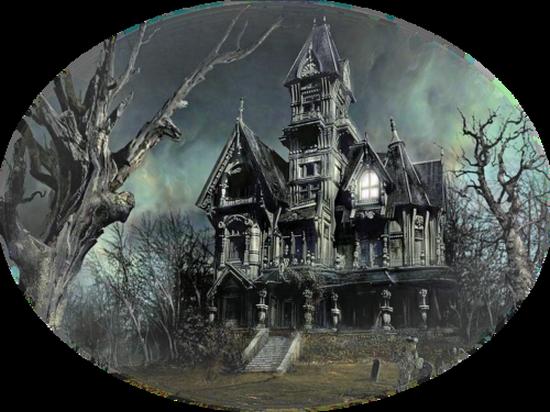 paysage-halloween-85