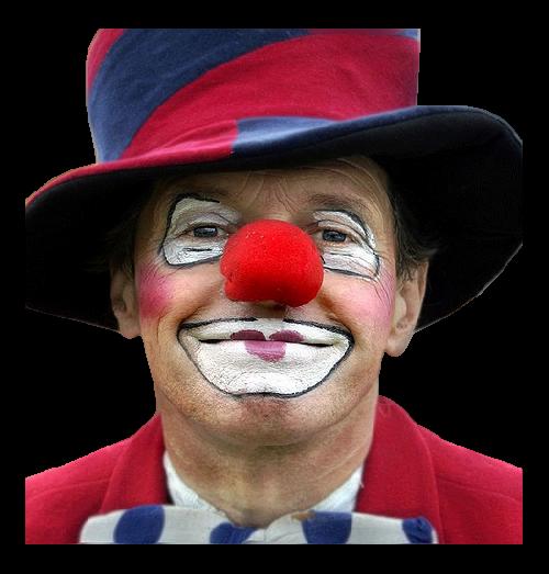 clown_tiram_50