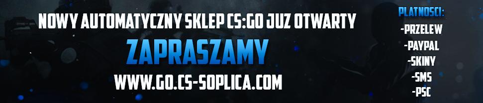 banner_otwarcie_sklepu.png