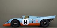 Porsche_917_K_190
