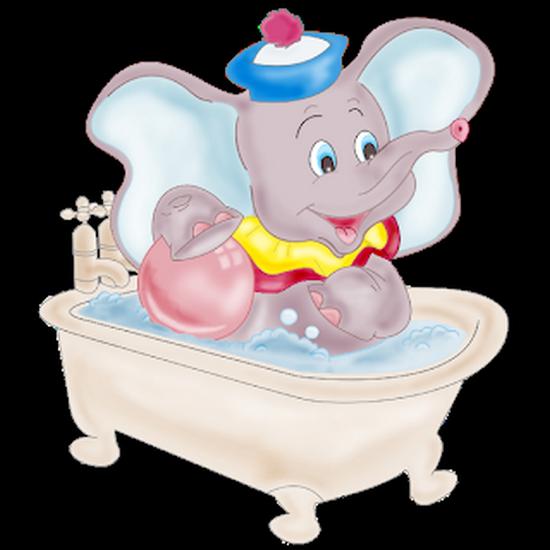 tubes_elephants_tiram_351