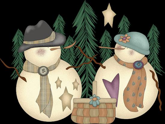 bonhommes-de-neiges-tiram-56
