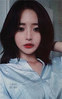 Son Hwa Min Son_Hwa_12