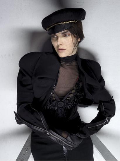 femme_chapeau_tiram_86